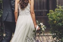 Oprawa ślubna